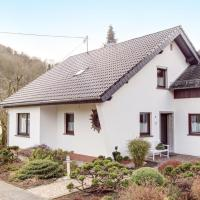 Ferienhaus-Rohles