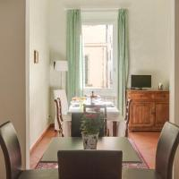 Apartments Florence De Neri