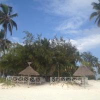 Mohammed Bungalows and Restaurant