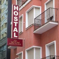 Hostal Velarde
