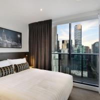 Experience Bella Hotel Apartments