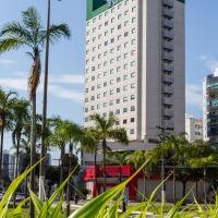 Los 10 mejores hoteles de Vitória, Brasil (precios desde ...