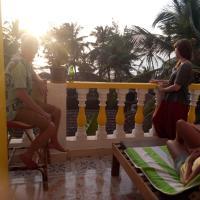 Cupid's Heaven Beach Resort