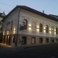 Vila Siago