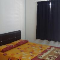 The Simple Homestay