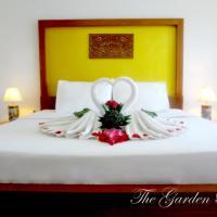 The Garden Place Pattaya