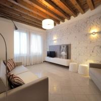 Cannaregio - Venice Style Apartments