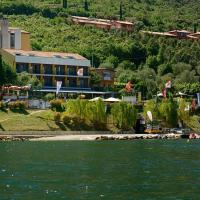 Hotel Sole Malcesine