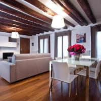 Good Wine Apartments