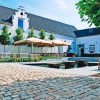 Hotel Aulnenhof