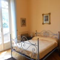 Villa Grilli di Cantarana
