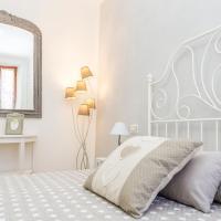 Luxury Apartment Manarola