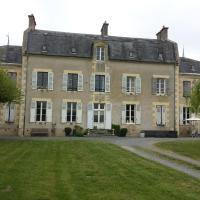 Château Oliveau