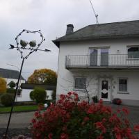 Ferienhaus Reuter