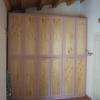 Olivella Suite Ecological House