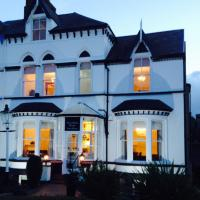 Haversham House - Adults Only