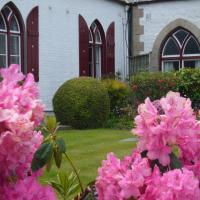 Undercliff Guest House