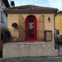 Casa Nodo sul Lago Di Garda