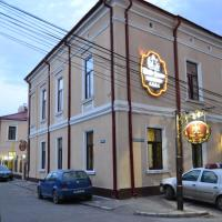Porto Franco Residence