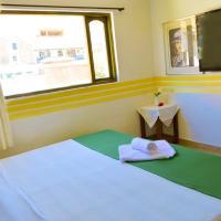 Hotel Solar de la Villa