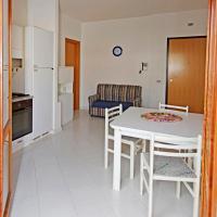 Appartamento Una Terrazza nel Sole