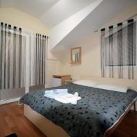 Mitko's Guest House