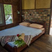 Sala Thongyon