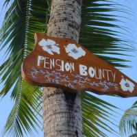 Pension BOUNTY