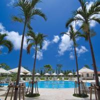 Southern Beach Hotel & Resort