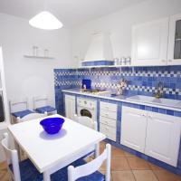 Appartamento Bilo Sofi