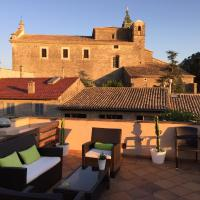 Residencial Suites Valldemossa - Turismo de Interior