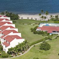 Club St. Croix Beach and Tennis Resort </h2 </a <div class=sr-card__item sr-card__item--badges <div class= sr-card__badge sr-card__badge--class u-margin:0  data-ga-track=click data-ga-category=SR Card Click data-ga-action=Hotel rating data-ga-label=book_window:  day(s)  <i class= bk-icon-wrapper bk-icon-stars star_track  title=3 sao  <svg aria-hidden=true class=bk-icon -sprite-ratings_stars_3 focusable=false height=10 width=32<use xlink:href=#icon-sprite-ratings_stars_3</use</svg                     <span class=invisible_spoken3 sao</span </i </div   <div class=sr-card__item__review-score style=padding: 8px 0  <div class=bui-review-score c-score bui-review-score--inline bui-review-score--smaller <div class=bui-review-score__badge aria-label=Đạt điểm 7,4 7,4 </div <div class=bui-review-score__content <div class=bui-review-score__title Tốt </div </div </div   </div </div <div class=sr-card__item   data-ga-track=click data-ga-category=SR Card Click data-ga-action=Hotel location data-ga-label=book_window:  day(s)  <svg aria-hidden=true class=bk-icon -iconset-geo_pin sr_svg__card_icon focusable=false height=12 role=presentation width=12<use xlink:href=#icon-iconset-geo_pin</use</svg <div class= sr-card__item__content   <span data-et-view=HZUGOQQBSXVVFEfVafFRWe:1 HZUGOQQBSXVVFEfVafFRWe:6</span <strong class='sr-card__item--strong' Christiansted </strong • cách  <span 9 km </span  từ Canebay </div </div </div </div </div </li <li id=hotel_356966 data-is-in-favourites=0 data-hotel-id='356966' class=sr-card sr-card--arrow bui-card bui-u-bleed@small js-sr-card m_sr_info_icons card-halved card-halved--active   <div data-href=/hotel/vi/christiansted-po-box-223329-hotel-on-the-cay.vi.html onclick=window.open(this.getAttribute('data-href')); target=_blank class=sr-card__row bui-card__content data-et-click= data-et-view=  <div class=sr-card__image js-sr_simple_card_hotel_image has-debolded-deal js-lazy-image sr-card__image--lazy data-src=https://q-cf.bstatic.com/xdata/images/hotel