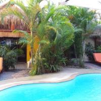 Suay Bungalows Resort