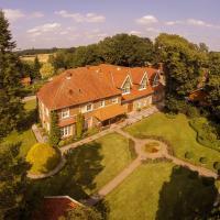Landhaus Schulze Osthoff