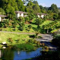 Avalon Resort