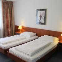 Hotel Acon