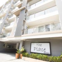 The Place Pratumnak By Pattaya Sunny Rentals