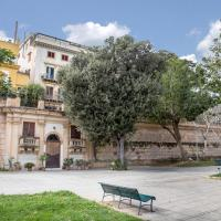 Palazzo Trinacria