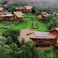 SPaventura Eco Resort