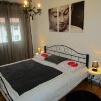 Booking.com: Hoteles en Lesaka. ¡Reserva tu hotel ahora!