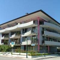 Costa Azzurra Apartment
