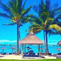 Ocean Villas Apart Hotel