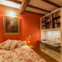 Sitornino Apartment