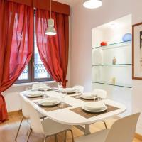Tortona Prestige Apartment