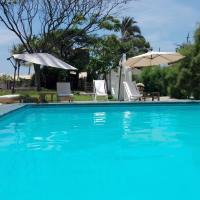 Punta Ballenas Inn - Máncora