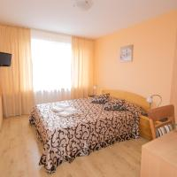 Rixwell Elefant Hotel </h2 </a <div class=sr-card__item sr-card__item--badges <div class= sr-card__badge sr-card__badge--class u-margin:0  data-ga-track=click data-ga-category=SR Card Click data-ga-action=Hotel rating data-ga-label=book_window:  day(s)  <i class= bk-icon-wrapper bk-icon-stars star_track  title=4 zvaigznes  <svg aria-hidden=true class=bk-icon -sprite-ratings_stars_4 focusable=false height=10 width=43<use xlink:href=#icon-sprite-ratings_stars_4</use</svg                     <span class=invisible_spoken4 zvaigznes</span </i </div   <div class=sr-card__item__review-score style=padding: 8px 0  <div class=bui-review-score c-score bui-review-score--inline bui-review-score--smaller <div class=bui-review-score__badge aria-label=Viesu sniegtais vērtējums: 8,8 8,8 </div <div class=bui-review-score__content <div class=bui-review-score__title Brīnišķīgi </div </div </div   </div </div <div class=sr-card__item   data-ga-track=click data-ga-category=SR Card Click data-ga-action=Hotel location data-ga-label=book_window:  day(s)  <svg aria-hidden=true class=bk-icon -iconset-geo_pin sr_svg__card_icon focusable=false height=12 role=presentation width=12<use xlink:href=#icon-iconset-geo_pin</use</svg <div class= sr-card__item__content   <span data-et-view=HZUGOQQBSXVVFEfVafFRWe:1 HZUGOQQBSXVVFEfVafFRWe:6</span <strong class='sr-card__item--strong' Rīga </strong • <span 17 km </span  no vietas: Kalngale </div </div <div data-et-view= OLBdJbGNNMMfPESHbfALbLEHFO:1  OLBdJbGNNMMfPESHbfALbLEHFO:2  </div </div </div </div </li <li id=hotel_1068747 data-is-in-favourites=0 data-hotel-id='1068747' class=sr-card sr-card--arrow bui-card bui-u-bleed@small js-sr-card m_sr_info_icons card-halved card-halved--active   <div data-href=/hotel/lv/vecaki-righa.lv.html onclick=window.open(this.getAttribute('data-href')); target=_blank class=sr-card__row bui-card__content data-et-click= data-et-view=  <div class=sr-card__image js-sr_simple_card_hotel_image has-debolded-deal js-lazy-image sr-