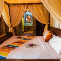 Kuriftu Resort and Spa Bahir Dar </h2 </a <div class=sr-card__item sr-card__item--badges <div style=padding: 2px 0  <div class=bui-review-score c-score bui-review-score--smaller <div class=bui-review-score__badge aria-label=Hindeks 8,2 8,2 </div <div class=bui-review-score__content <div class=bui-review-score__title Väga hea </div </div </div   </div </div <div class=sr-card__item   data-ga-track=click data-ga-category=SR Card Click data-ga-action=Hotel location data-ga-label=book_window:  day(s)  <svg alt=Majutusasutuse asukoht class=bk-icon -iconset-geo_pin sr_svg__card_icon height=12 width=12<use xlink:href=#icon-iconset-geo_pin</use</svg <div class= sr-card__item__content   Bahir Dar • <span 1,3 km </span  keskusest </div </div </div </div </div </li <div data-et-view=cJaQWPWNEQEDSVWe:1</div <li id=hotel_4727607 data-is-in-favourites=0 data-hotel-id='4727607' class=sr-card sr-card--arrow bui-card bui-u-bleed@small js-sr-card m_sr_info_icons card-halved card-halved--active   <div data-href=/hotel/et/unison-and-spa.et.html onclick=window.open(this.getAttribute('data-href')); target=_blank class=sr-card__row bui-card__content data-et-click=  <div class=sr-card__image js-sr_simple_card_hotel_image has-debolded-deal js-lazy-image sr-card__image--lazy data-src=https://r-cf.bstatic.com/xdata/images/hotel/square200/185086432.jpg?k=9d55cff370d0024aa3477a360c88a39b355dc622f398c75ea5836471578d1dfb&o=&s=1,https://q-cf.bstatic.com/xdata/images/hotel/max1024x768/185086432.jpg?k=1f28a62cba0e0676976a72cbfad333dcaab64b58881a7e83f49879259db8404d&o=&s=1  <div class=sr-card__image-inner css-loading-hidden </div <noscript <div class=sr-card__image--nojs style=background-image: url('https://r-cf.bstatic.com/xdata/images/hotel/square200/185086432.jpg?k=9d55cff370d0024aa3477a360c88a39b355dc622f398c75ea5836471578d1dfb&o=&s=1')</div </noscript </div <div class=sr-card__details data-et-click=     data-et-view=  <div class=sr-card_details__inner <a href=/hotel/et/unison-and-spa.et.html onclick=event.stopPropagation(); target=_blank <h2 class=sr-card__name u-margin:0 u-padding:0 data-ga-track=click data-ga-category=SR Card Click data-ga-action=Hotel name data-ga-label=book_window:  day(s)  Unison Hotel and Spa </h2 </a <div class=sr-card__item sr-card__item--badges <div class= sr-card__badge sr-card__badge--class u-margin:0  data-ga-track=click data-ga-category=SR Card Click data-ga-action=Hotel rating data-ga-label=book_window:  day(s)  <i class= bk-icon-wrapper bk-icon-stars star_track  title=5 tärniga  <svg aria-hidden=true class=bk-icon -sprite-ratings_stars_5 focusable=false height=10 width=54<use xlink:href=#icon-sprite-ratings_stars_5</use</svg                     <span class=invisible_spoken5 tärniga</span </i </div   <div style=padding: 2px 0  <div class=bui-review-score c-score bui-review-score--smaller <div class=bui-review-score__badge aria-label=Hindeks 8,9 8,9 </div <div class=bui-review-score__content <div class=bui-review-score__title Ülihea </div </div </div   </div </div <div class=sr-card__item   data-ga-track=click data-ga-category=SR Card Click data-ga-action=Hotel location data-ga-label=book_window:  day(s)  <svg alt=Majutusasutuse asukoht class=bk-icon -iconset-geo_pin sr_svg__card_icon height=12 width=12<use xlink:href=#icon-iconset-geo_pin</use</svg <div class= sr-card__item__content   Bahir Dar • <span 450 m </span  keskusest </div </div </div </div </div </li <div data-et-view=cJaQWPWNEQEDSVWe:1</div <li id=hotel_1897593 data-is-in-favourites=0 data-hotel-id='1897593' class=sr-card sr-card--arrow bui-card bui-u-bleed@small js-sr-card m_sr_info_icons card-halved card-halved--active   <div data-href=/hotel/et/bahir-dar-no2.et.html onclick=window.open(this.getAttribute('data-href')); target=_blank class=sr-card__row bui-card__content data-et-click=  <div class=sr-card__image js-sr_simple_card_hotel_image has-debolded-deal js-lazy-image sr-card__image--lazy data-src=https://r-cf.bstatic.com/xdata/images/hotel/square200/220042370.jpg?k=b2f7fd6517301b12e135e11eee34e2f35986f9bb962b81da08f8c4a088928f6c&o=&s=1,https://r-cf.bstatic.com/xdata/images/hotel/max1024x768/220042370.jpg?k=e9500ba98fe1a1de5d8a6afb41cf29bc44afb3f7c6401f1bd21688156362bb2f&o=&s=1  <div class=sr-card__image-inner css-loading-hidden </div <noscript <div class=sr-card__image--nojs style=background-image: url('https://r-cf.bstatic.com/xdata/images/hotel/square200/220042370.jpg?k=b2f7fd6517301b12e135e11eee34e2f35986f9bb962b81da08f8c4a088928f6c&o=&s=1')</div </noscript </div <div class=sr-card__details data-et-click=     data-et-view=  <div class=sr-card_details__inner <a href=/hotel/et/bahir-dar-no2.et.html onclick=event.stopPropagation(); target=_blank <h2 class=sr-card__name u-margin:0 u-padding:0 data-ga-track=click data-ga-category=SR Card Click data-ga-action=Hotel name data-ga-label=book_window:  day(s)  Bahir Dar Hotel 2 </h2 </a <div class=sr-card__item sr-card__item--badges <div class= sr-card__badge sr-card__badge--class u-margin:0  data-ga-track=click data-ga-category=SR Card Click data-ga-action=Hotel rating data-ga-label=book_window:  day(s)  <i class= bk-icon-wrapper bk-icon-stars star_track  title=3 tärniga  <svg aria-hidden=true class=bk-icon -sprite-ratings_stars_3 focusable=false height=10 width=32<use xlink:href=#icon-sprite-ratings_stars_3</use</svg                     <span class=invisible_spoken3 tärniga</span </i </div   <div style=padding: 2px 0  <div class=bui-review-score c-score bui-review-score--smaller <div class=bui-review-score__badge aria-label=Hindeks 7,6 7,6 </div <div class=bui-review-score__content <div class=bui-review-score__title Hea </div </div </div   </div </div <div class=sr-card__item   data-ga-track=click data-ga-category=SR Card Click data-ga-action=Hotel location data-ga-label=book_window:  day(s)  <svg alt=Majutusasutuse asukoht class=bk-icon -iconset-geo_pin sr_svg__card_icon height=12 width=12<use xlink:href=#icon-iconset-geo_pin</use</svg <div class= sr-card__item__content   Bahir Dar • <span 400 m </span  keskusest </div </div </div </div </div </li <div data-et-view=cJaQWPWNEQEDSVWe:1</div <li id=hotel_1613205 data-is-in-favourites=0 data-hotel-id='1613205' class=sr-card sr-card--arrow bui-card bui-u-bleed@small js-sr-card m_sr_info_icons card-halved card-halved--active   <div data-href=/hotel/et/delano-bahir-dar-bahir-dar.et.html onclick=window.open(this.getAttribute('data-href')); target=_blank class=sr-card__row bui-card__content data-et-click=  <div class=sr-card__image js-sr_simple_card_hotel_image has-debolded-deal js-lazy-image sr-card__image--lazy data-src=https://q-cf.bstatic.com/xdata/images/hotel/square200/216578217.jpg?k=09df0729448b671a11212f6d189e1883270f8e668f1b0418baaf4f54397d947c&o=&s=1,https://r-cf.bstatic.com/xdata/images/hotel/max1024x768/216578217.jpg?k=9ca126b9c327f7646955718d0bbecdb68528fc8300a2d957a11f779149112cef&o=&s=1  <div class=sr-card__image-inner css-loading-hidden </div <noscript <div class=sr-card__image--nojs style=background-image: url('https://q-cf.bstatic.com/xdata/images/hotel/square200/216578217.jpg?k=09df0729448b671a11212f6d189e1883270f8e668f1b0418baaf4f54397d947c&o=&s=1')</div </noscript </div <div class=sr-card__details data-et-click=     data-et-view=  <div class=sr-card_details__inner <a href=/hotel/et/delano-bahir-dar-bahir-dar.et.html onclick=event.stopPropagation(); target=_blank <h2 class=sr-card__name u-margin:0 u-padding:0 data-ga-track=click data-ga-category=SR Card Click data-ga-action=Hotel name data-ga-label=book_window:  day(s)  Delano Hotel, Bahir Dar </h2 </a <div class=sr-card__item sr-card__item--badges <div class= sr-card__badge sr-card__badge--class u-margin:0  data-ga-track=click data-ga-category=SR Card Click data-ga-action=Hotel rating data-ga-label=book_window:  day(s)  <i class= bk-icon-wrapper bk-icon-stars star_track  title=4 tärniga  <svg aria-hidden=true class=bk-icon -sprite-ratings_stars_4 focusable=false height=10 width=43<use xlink:href=#icon-sprite-ratings_stars_4</use</svg                     <span class=invisible_spoken4 tärniga</span </i </div   <div style=padding: 2px 0  <div class=bui-review-score c-score bui-review-score--smaller <div class=bui-review-score__badge aria-label=Hindeks 8,9 8,9 </div <div class=bui-review-score__content <div class=bui-review-score__title Ülihea </div </div </div   </div </div <div class=sr-card__item   data-ga-track=click data-ga-category=SR Card Click data-ga-action=Hotel location data-ga-label=book_window:  day(s)  <svg alt=Majutusasutuse asukoht class=bk-icon -iconset-geo_pin sr_svg__card_icon height=12 width=12<use xlink:href=#icon-iconset-geo_pin</use</svg <div class= sr-card__item__content   Bahir Dar • <span 1,1 km </span  keskusest </div </div </div </div </div </li <div data-et-view=cJaQWPWNEQEDSVWe:1</div <li id=hotel_5328715 data-is-in-favourites=0 data-hotel-id='5328715' class=sr-card sr-card--arrow bui-card bui-u-bleed@small js-sr-card m_sr_info_icons card-halved card-halved--active   <div data-href=/hotel/et/wakanda-guesthouse.et.html onclick=window.open(this.getAttribute('data-href')); target=_blank class=sr-card__row bui-card__content data-et-click=  <div class=sr-card__image js-sr_simple_card_hotel_image has-debolded-deal js-lazy-image sr-card__image--lazy data-src=https://r-cf.bstatic.com/xdata/images/hotel/square200/208450902.jpg?k=9b5f12fee12ef2c89a974688174da763ca5e6b3295b51a204aae02edcd3818a0&o=&s=1,https://q-cf.bstatic.com/xdata/images/hotel/max1024x768/208450902.jpg?k=dbe64b7fa4336c3d2f9d91973cacf13eb048bf0d72b508f0739ab9931708c617&o=&s=1  <div class=sr-card__image-inner css-loading-hidden </div <noscript <div class=sr-card__image--nojs style=background-image: url('https://r-cf.bstatic.com/xdata/images/hotel/square200/208450902.jpg?k=9b5f12fee12ef2c89a974688174da763ca5e6b3295b51a204aae02edcd3818a0&o=&s=1')</div </noscript </div <div class=sr-card__details data-et-click=     data-et-view=  <div class=sr-card_details__inner <a href=/hotel/et/wakanda-guesthouse.et.html onclick=event.stopPropagation(); target=_blank <h2 class=sr-card__name u-margin:0 u-padding:0 data-ga-track=click data-ga-category=SR Card Click data-ga-action=Hotel name data-ga-label=book_window:  day(s)  Wakanda Guesthouse </h2 </a <div class=sr-card__item sr-card__item--badges <div style=padding: 2px 0  <div class=bui-review-score c-score bui-review-score--smaller <div class=bui-review-score__badge aria-label=Hindeks 7,8 7,8 </div <div class=bui-review-score__content <div class=bui-review-score__title Hea </div </div </div   </div </div <div class=sr-card__item   data-ga-track=click data-ga-category=SR Card Click data-ga-action=Hotel location data-ga-label=book_window:  day(s)  <svg alt=Majutusasutuse asukoht class=bk-icon -iconset-geo_pin sr_svg__card_icon height=12 width=12<use xlink:href=#icon-iconset-geo_pin</use</svg <div class= sr-card__item__content   Bahir Dar • <span 200 m </span  keskusest </div </div </div </div </div </li <div data-et-view=cJaQWPWNEQEDSVWe:1</div <li id=hotel_1656575 data-is-in-favourites=0 data-hotel-id='1656575' class=sr-card sr-card--arrow bui-card bui-u-bleed@small js-sr-card m_sr_info_icons card-halved card-halved--active   <div data-href=/hotel/et/homeland.et.html onclick=window.open(this.getAttribute('data-href')); target=_blank class=sr-card__row bui-card__content data-et-click=  <div class=sr-card__image js-sr_simple_card_hotel_image has-debolded-deal js-lazy-image sr-card__image--lazy data-src=https://r-cf.bstatic.com/xdata/images/hotel/square200/61213755.jpg?k=c2263c47deb16ffb66763a9df328277782087d6c9659e974a72cb7fef7e92ac4&o=&s=1,https://q-cf.bstatic.com/xdata/images/hotel/max1024x768/61213755.jpg?k=7b453fe637fd5fd5640dade9701c4e19f7b4f4186dbd6a5759874e4ecd83ac80&o=&s=1  <div class=sr-card__image-inner css-loading-hidden </div <noscript <div class=sr-card__image--nojs style=background-image: url('https://r-cf.bstatic.com/xdata/images/hotel/square200/61213755.jpg?k=c2263c47deb16ffb66763a9df328277782087d6c9659e974a72cb7fef7e92ac4&o=&s=1')</div </noscript </div <div class=sr-card__details data-et-click=     data-et-view=  <div class=sr-card_details__inner <a href=/hotel/et/homeland.et.html onclick=event.stopPropagation(); target=_blank <h2 class=sr-card__name u-margin:0 u-padding:0 data-ga-track=click data-ga-category=SR Card Click data-ga-action=Hotel name data-ga-label=book_window:  day(s)  Homeland Hotel </h2 </a <div class=sr-card__item sr-card__item--badges <div class= sr-card__badge sr-card__badge--class u-margin:0  data-ga-track=click data-ga-category=SR Card Click data-ga-action=Hotel rating data-ga-label=book_window:  day(s)  <i class= bk-icon-wrapper bk-icon-stars star_track  title=3 tärniga  <svg aria-hidden=true class=bk-icon -sprite-ratings_stars_3 focusable=false height=10 width=32<use xlink:href=#icon-sprite-ratings_stars_3</use</svg                     <span class=invisible_spoken3 tärniga</span </i </div   <div style=padding: 2px 0    </div </div <div class=sr-card__item   data-ga-track=click data-ga-category=SR Card Click data-ga-action=Hotel location data-ga-label=book_window:  day(s)  <svg alt=Majutusasutuse asukoht class=bk-icon -iconset-geo_pin sr_svg__card_icon height=12 width=12<use xlink:href=#icon-iconset-geo_pin</use</svg <div class= sr-card__item__content   Bahir Dar • <span 2,8 km </span  keskusest </div </div </div </div </div </li <div data-et-view=cJaQWPWNEQEDSVWe:1</div <li id=hotel_1477731 data-is-in-favourites=0 data-hotel-id='1477731' class=sr-card sr-card--arrow bui-card bui-u-bleed@small js-sr-card m_sr_info_icons card-halved card-halved--active   <div data-href=/hotel/et/abay-minch-lodge.et.html onclick=window.open(this.getAttribute('data-href')); target=_blank class=sr-card__row bui-card__content data-et-click=  <div class=sr-card__image js-sr_simple_card_hotel_image has-debolded-deal js-lazy-image sr-card__image--lazy data-src=https://r-cf.bstatic.com/xdata/images/hotel/square200/92690588.jpg?k=afc7467256eeb54b3775064ffe1a688066ca9651936fed75a9466ecf0d93d72d&o=&s=1,https://r-cf.bstatic.com/xdata/images/hotel/max1024x768/92690588.jpg?k=81614ea40b53c40948e7c3ce1e676197f068b789b08a0c4d2a9ecbd47b951821&o=&s=1  <div class=sr-card__image-inner css-loading-hidden </div <noscript <div class=sr-card__image--nojs style=background-image: url('https://r-cf.bstatic.com/xdata/images/hotel/square200/92690588.jpg?k=afc7467256eeb54b3775064ffe1a688066ca9651936fed75a9466ecf0d93d72d&o=&s=1')</div </noscript </div <div class=sr-card__details data-et-click=     data-et-view=  <div class=sr-card_details__inner <a href=/hotel/et/abay-minch-lodge.et.html onclick=event.stopPropagation(); target=_blank <h2 class=sr-card__name u-margin:0 u-padding:0 data-ga-track=click data-ga-category=SR Card Click data-ga-action=Hotel name data-ga-label=book_window:  day(s)  Abay Minch Lodge </h2 </a <div class=sr-card__item sr-card__item--badges <div class= sr-card__badge sr-card__badge--class u-margin:0  data-ga-track=click data-ga-category=SR Card Click data-ga-action=Hotel rating data-ga-label=book_window:  day(s)  <i class= bk-icon-wrapper bk-icon-stars star_track  title=4 tärniga  <svg aria-hidden=true class=bk-icon -sprite-ratings_stars_4 focusable=false height=10 width=43<use xlink:href=#icon-sprite-ratings_stars_4</use</svg                     <span class=invisible_spoken4 tärniga</span </i </div   <div style=padding: 2px 0  <div class=bui-review-score c-score bui-review-score--smaller <div class=bui-review-score__badge aria-label=Hindeks 7,8 7,8 </div <div class=bui-review-score__content <div class=bui-review-score__title Hea </div </div </div   </div </div <div class=sr-card__item   data-ga-track=click data-ga-category=SR Card Click data-ga-action=Hotel location data-ga-label=book_window:  day(s)  <svg alt=Majutusasutuse asukoht class=bk-icon -iconset-geo_pin sr_svg__card_icon height=12 width=12<use xlink:href=#icon-iconset-geo_pin</use</svg <div class= sr-card__item__content   Bahir Dar • <span 3,4 km </span  keskusest </div </div </div </div </div </li <div data-et-view=cJaQWPWNEQEDSVWe:1</div <li id=hotel_1469100 data-is-in-favourites=0 data-hotel-id='1469100' class=sr-card sr-card--arrow bui-card bui-u-bleed@small js-sr-card m_sr_info_icons card-halved card-halved--active   <div data-href=/hotel/et/rahnile.et.html onclick=window.open(this.getAttribute('data-href')); target=_blank class=sr-card__row bui-card__content data-et-click=  <div class=sr-card__image js-sr_simple_card_hotel_image has-debolded-deal js-lazy-image sr-card__image--lazy data-src=https://q-cf.bstatic.com/xdata/images/hotel/square200/146030828.jpg?k=9327c47c030cd6fad3a3e1d5d13660f5e203e88c5188b24214855b68e819b552&o=&s=1,https://r-cf.bstatic.com/xdata/images/hotel/max1024x768/146030828.jpg?k=7563658c214674c626c6a0738224429386b44c06ee8fa598aae8f5a956b3490c&o=&s=1  <div class=sr-card__image-inner css-loading-hidden </div <noscript <div class=sr-card__image--nojs style=background-image: url('https://q-cf.bstatic.com/xdata/images/hotel/square200/146030828.jpg?k=9327c47c030cd6fad3a3e1d5d13660f5e203e88c5188b24214855b68e819b552&o=&s=1')</div </noscript </div <div class=sr-card__details data-et-click=     data-et-view=  <div class=sr-card_details__inner <a href=/hotel/et/rahnile.et.html onclick=event.stopPropagation(); target=_blank <h2 class=sr-card__name u-margin:0 u-padding:0 data-ga-track=click data-ga-category=SR Card Click data-ga-action=Hotel name data-ga-label=book_window:  day(s)  Rahnile Hotel </h2 </a <div class=sr-card__item sr-card__item--badges <div class= sr-card__badge sr-card__badge--class u-margin:0  data-ga-track=click data-ga-category=SR Card Click data-ga-action=Hotel rating data-ga-label=book_window:  day(s)  <i class= bk-icon-wrapper bk-icon-stars star_track  title=3 tärniga  <svg aria-hidden=true class=bk-icon -sprite-ratings_stars_3 focusable=false height=10 width=32<use xlink:href=#icon-sprite-ratings_stars_3</use</svg                     <span class=invisible_spoken3 tärniga</span </i </div   <div style=padding: 2px 0  <div class=bui-review-score c-score bui-review-score--smaller <div class=bui-review-score__badge aria-label=Hindeks 8,5 8,5 </div <div class=bui-review-score__content <div class=bui-review-score__title Väga hea </div </div </div   </div </div <div class=sr-card__item   data-ga-track=click data-ga-category=SR Card Click data-ga-action=Hotel location data-ga-label=book_window:  day(s)  <svg alt=Majutusasutuse asukoht class=bk-icon -iconset-geo_pin sr_svg__card_icon height=12 width=12<use xlink:href=#icon-iconset-geo_pin</use</svg <div class= sr-card__item__content   Bahir Dar • <span 450 m </span  keskusest </div </div </div </div </div </li <div data-et-view=cJaQWPWNEQEDSVWe:1</div <li id=hotel_5607114 data-is-in-favourites=0 data-hotel-id='5607114' class=sr-card sr-card--arrow bui-card bui-u-bleed@small js-sr-card m_sr_info_icons card-halved card-halved--active   <div data-href=/hotel/et/the-backpacker-refuge.et.html onclick=window.open(this.getAttribute('data-href')); target=_blank class=sr-card__row bui-card__content data-et-click=  <div class=sr-card__image js-sr_simple_card_hotel_image has-debolded-deal js-lazy-image sr-card__image--lazy data-src=https://q-cf.bstatic.com/xdata/images/hotel/square200/219519067.jpg?k=a7f97987397ecef7019dae77eec43baa928519fc6780f6e96cb58f1b7a68cff3&o=&s=1,https://q-cf.bstatic.com/xdata/images/hotel/max1024x768/219519067.jpg?k=c6646593c012977efb5ba070b61c68bc8699fd76e2970b693c4cb5cd7b1ac272&o=&s=1  <div class=sr-card__image-inner css-loading-hidden </div <noscript <div class=sr-card__image--nojs style=background-image: url('https://q-cf.bstatic.com/xdata/images/hotel/square200/219519067.jpg?k=a7f97987397ecef7019dae77eec43baa928519fc6780f6e96cb58f1b7a68cff3&o=&s=1')</div </noscript </div <div class=sr-card__details data-et-click=     data-et-view=  <div class=sr-card_details__inner <a href=/hotel/et/the-backpacker-refuge.et.html onclick=event.stopPropagation(); target=_blank <h2 class=sr-card__name u-margin:0 u-padding:0 data-ga-track=click data-ga-category=SR Card Click data-ga-action=Hotel name data-ga-label=book_window:  day(s)  The backpacker refuge </h2 </a <div class=sr-card__item sr-card__item--badges <div style=padding: 2px 0    </div </div <div class=sr-card__item   data-ga-track=click data-ga-category=SR Card Click data-ga-action=Hotel location data-ga-label=book_window:  day(s)  <svg alt=Majutusasutuse asukoht class=bk-icon -iconset-geo_pin sr_svg__card_icon height=12 width=12<use xlink:href=#icon-iconset-geo_pin</use</svg <div class= sr-card__item__content   Bahir Dar • <span 2,1 km </span  keskusest </div </div </div </div </div </li <div data-et-view=cJaQWPWNEQEDSVWe:1</div <li id=hotel_4497496 data-is-in-favourites=0 data-hotel-id='4497496' class=sr-card sr-card--arrow bui-card bui-u-bleed@small js-sr-card m_sr_info_icons card-halved card-halved--active   <div data-href=/hotel/et/abay-international.et.html onclick=window.open(this.getAttribute('data-href')); target=_blank class=sr-card__row bui-card__content data-et-click=  <div class=sr-card__image js-sr_simple_card_hotel_image has-debolded-deal js-lazy-image sr-card__image--lazy data-src=https://q-cf.bstatic.com/xdata/images/hotel/square200/176887115.jpg?k=d27037939c916c4c4e6244c663e0a6e3fe880fbcf0db52ab3ea29996c11ffd37&o=&s=1,https://r-cf.bstatic.com/xdata/images/hotel/max1024x768/176887115.jpg?k=eaa77e3bbdbf58e013e20fdebf557a3248993ceb352c1344341f2066b6d79198&o=&s=1  <div class=sr-card__image-inner css-loading-hidden </div <noscript <div class=sr-card__image--nojs style=background-image: url('https://q-cf.bstatic.com/xdata/images/hotel/square200/176887115.jpg?k=d27037939c916c4c4e6244c663e0a6e3fe880fbcf0db52ab3ea29996c11ffd37&o=&s=1')</div </noscript </div <div class=sr-card__details data-et-click=     data-et-view=  <div class=sr-card_details__inner <a href=/hotel/et/abay-international.et.html onclick=event.stopPropagation(); target=_blank <h2 class=sr-card__name u-margin:0 u-padding:0 data-ga-track=click data-ga-category=SR Card Click data-ga-action=Hotel name data-ga-label=book_window:  day(s)  Abay International Hotel </h2 </a <div class=sr-card__item sr-card__item--badges <div class= sr-card__badge sr-card__badge--class u-margin:0  data-ga-track=click data-ga-category=SR Card Click data-ga-action=Hotel rating data-ga-label=book_window:  day(s)  <i class= bk-icon-wrapper bk-icon-stars star_track  title=3 tärniga  <svg aria-hidden=true class=bk-icon -sprite-ratings_stars_3 focusable=false height=10 width=32<use xlink:href=#icon-sprite-ratings_stars_3</use</svg                     <span class=invisible_spoken3 tärniga</span </i </div   <div style=padding: 2px 0  <div class=bui-review-score c-score bui-review-score--smaller <div class=bui-review-score__badge aria-label=Hindeks 8,5 8,5 </div <div class=bui-review-score__content <div class=bui-review-score__title Väga hea </div </div </div   </div </div <div class=sr-card__item   data-ga-track=click data-ga-category=SR Card Click data-ga-action=Hotel location data-ga-label=book_window:  day(s)  <svg alt=Majutusasutuse asukoht class=bk-icon -iconset-geo_pin sr_svg__card_icon height=12 width=12<use xlink:href=#icon-iconset-geo_pin</use</svg <div class= sr-card__item__content   Bahir Dar • <span 550 m </span  keskusest </div </div </div </div </div </li <div data-et-view=cJaQWPWNEQEDSVWe:1</div <li id=hotel_4649152 data-is-in-favourites=0 data-hotel-id='4649152' data-lazy-load-nd class=sr-card sr-card--arrow bui-card bui-u-bleed@small js-sr-card m_sr_info_icons card-halved card-halved--active   <div data-href=/hotel/et/wynn-bahir-dar.et.html onclick=window.open(this.getAttribute('data-href')); target=_blank class=sr-card__row bui-card__content data-et-click=  <div class=sr-card__image js-sr_simple_card_hotel_image has-debolded-deal js-lazy-image sr-card__image--lazy data-src=https://q-cf.bstatic.com/xdata/images/hotel/square200/184002106.jpg?k=bd3dbe36d9207a0860cb1b8b3f98c4f519a6682bc42af8916f40b5496edc5155&o=&s=1,https://q-cf.bstatic.com/xdata/images/hotel/max1024x768/184002106.jpg?k=b3c7637b29428e7f629fc7bb56394bf27437684a380eb89328c83f5667641200&o=&s=1  <div class=sr-card__image-inner css-loading-hidden </div <noscript <div class=sr-card__image--nojs style=background-image: url('https://q-cf.bstatic.com/xdata/images/hotel/square200/184002106.jpg?k=bd3dbe36d9207a0860cb1b8b3f98c4f519a6682bc42af8916f40b5496edc5155&o=&s=1')</div </noscript </div <div class=sr-card__details data-et-click=     data-et-view=  <div class=sr-card_details__inner <a href=/hotel/et/wynn-bahir-dar.et.html onclick=event.stopPropagation(); target=_blank <h2 class=sr-card__name u-margin:0 u-padding:0 data-ga-track=click data-ga-category=SR Card Click data-ga-action=Hotel name data-ga-label=book_window:  day(s)  Wynn Hotel - Bahir Dar </h2 </a <div class=sr-card__item sr-card__item--badges <div class= sr-card__badge sr-card__badge--class u-margin:0  data-ga-track=click data-ga-category=SR Card Click data-ga-action=Hotel rating data-ga-label=book_window:  day(s)  <i class= bk-icon-wrapper bk-icon-stars star_track  title=3 tärniga  <svg aria-hidden=true class=bk-icon -sprite-ratings_stars_3 focusable=false height=10 width=32<use xlink:href=#icon-sprite-ratings_stars_3</use</svg                     <span class=invisible_spoken3 tärniga</span </i </div   <div style=padding: 2px 0  <div class=bui-review-score c-score bui-review-score--smaller <div class=bui-review-score__badge aria-label=Hindeks 8,9 8,9 </div <div class=bui-review-score__content <div class=bui-review-score__title Ülihea </div </div </div   </div </div <div class=sr-card__item   data-ga-track=click data-ga-category=SR Card Click data-ga-action=Hotel location data-ga-label=book_window:  day(s)  <svg alt=Majutusasutuse asukoht class=bk-icon -iconset-geo_pin sr_svg__card_icon height=12 width=12<use xlink:href=#icon-iconset-geo_pin</use</svg <div class= sr-card__item__content   Bahir Dar • <span 350 m </span  keskusest </div </div </div </div </div </li <div data-et-view=cJaQWPWNEQEDSVWe:1</div <li id=hotel_1791819 data-is-in-favourites=0 data-hotel-id='1791819' class=sr-card sr-card--arrow bui-card bui-u-bleed@small js-sr-card m_sr_info_icons card-halved card-halved--active   <div data-href=/hotel/et/lakemark.et.html onclick=window.open(this.getAttribute('data-href')); target=_blank class=sr-card__row bui-card__content data-et-click=  <div class=sr-card__image js-sr_simple_card_hotel_image has-debolded-deal js-lazy-image sr-card__image--lazy data-src=https://q-cf.bstatic.com/xdata/images/hotel/square200/161091865.jpg?k=9ff6a6e1e36b1bfbeeba55cd7ff915591a627300e4efc1f2659996207fcfd28f&o=&s=1,https://q-cf.bstatic.com/xdata/images/hotel/max1024x768/161091865.jpg?k=7f2801a1da24cea86e3c120f6aeda3eb84266fe7732bfe6351f8019dfb8b5f6c&o=&s=1  <div class=sr-card__image-inner css-loading-hidden </div <noscript <div class=sr-card__image--nojs style=background-image: url('https://q-cf.bstatic.com/xdata/images/hotel/square200/161091865.jpg?k=9ff6a6e1e36b1bfbeeba55cd7ff915591a627300e4efc1f2659996207fcfd28f&o=&s=1')</div </noscript </div <div class=sr-card__details data-et-click=     data-et-view=  <div class=sr-card_details__inner <a href=/hotel/et/lakemark.et.html onclick=event.stopPropagation(); target=_blank <h2 class=sr-card__name u-margin:0 u-padding:0 data-ga-track=click data-ga-category=SR Card Click data-ga-action=Hotel name data-ga-label=book_window:  day(s)  Lakemark Hotel Bahir Dar </h2 </a <div class=sr-card__item sr-card__item--badges <div class= sr-card__badge sr-card__badge--class u-margin:0  data-ga-track=click data-ga-category=SR Card Click data-ga-action=Hotel rating data-ga-label=book_window:  day(s)  <i class= bk-icon-wrapper bk-icon-stars star_track  title=3 tärniga  <svg aria-hidden=true class=bk-icon -sprite-ratings_stars_3 focusable=false height=10 width=32<use xlink:href=#icon-sprite-ratings_stars_3</use</svg                     <span class=invisible_spoken3 tärniga</span </i </div   <div style=padding: 2px 0  <div class=bui-review-score c-score bui-review-score--smaller <div class=bui-review-score__badge aria-label=Hindeks 8,8 8,8 </div <div class=bui-review-score__content <div class=bui-review-score__title Ülihea </div </div </div   </div </div <div class=sr-card__item   data-ga-track=click data-ga-category=SR Card Click data-ga-action=Hotel location data-ga-label=book_window:  day(s)  <svg alt=Majutusasutuse asukoht class=bk-icon -iconset-geo_pin sr_svg__card_icon height=12 width=12<use xlink:href=#icon-iconset-geo_pin</use</svg <div class= sr-card__item__content   Bahir Dar • <span 2,6 km </span  keskusest </div </div </div </div </div </li <div data-et-view=cJaQWPWNEQEDSVWe:1</div <li id=hotel_1585927 data-is-in-favourites=0 data-hotel-id='1585927' class=sr-card sr-card--arrow bui-card bui-u-bleed@small js-sr-card m_sr_info_icons card-halved card-halved--active   <div data-href=/hotel/et/manuhie-pension-maanuhee-peenesiyone.et.html onclick=window.open(this.getAttribute('data-href')); target=_blank class=sr-card__row bui-card__content data-et-click=  <div class=sr-card__image js-sr_simple_card_hotel_image has-debolded-deal js-lazy-image sr-card__image--lazy data-src=https://q-cf.bstatic.com/xdata/images/hotel/square200/68659649.jpg?k=d3c4dfa1997c507030e01df1989ed0bc3448bb5f2c98b6e09e68ea8c15b78311&o=&s=1,https://r-cf.bstatic.com/xdata/images/hotel/max1024x768/68659649.jpg?k=922e641674dabfca745fa31bcd6018609826d1443cbaad20e864b59faf612487&o=&s=1  <div class=sr-card__image-inner css-loading-hidden </div <noscript <div class=sr-card__image--nojs style=background-image: url('https://q-cf.bstatic.com/xdata/images/hotel/square200/68659649.jpg?k=d3c4dfa1997c507030e01df1989ed0bc3448bb5f2c98b6e09e68ea8c15b78311&o=&s=1')</div </noscript </div <div class=sr-card__details data-et-click=     data-et-view=  <div class=sr-card_details__inner <a href=/hotel/et/manuhie-pension-maanuhee-peenesiyone.et.html onclick=event.stopPropagation(); target=_blank <h2 class=sr-card__name u-margin:0 u-padding:0 data-ga-track=click data-ga-category=SR Card Click data-ga-action=Hotel name data-ga-label=book_window:  day(s)  Manuhie Backpackers Lodge </h2 </a <div class=sr-card__item sr-card__item--badges <div style=padding: 2px 0  <div class=bui-review-score c-score bui-review-score--smaller <div class=bui-review-score__badge aria-label=Hindeks 8,1 8,1 </div <div class=bui-review-score__content <div class=bui-review-score__title Väga hea </div </div </div   </div </div <div class=sr-card__item   data-ga-track=click data-ga-category=SR Card Click data-ga-action=Hotel location data-ga-label=book_window:  day(s)  <svg alt=Majutusasutuse asukoht class=bk-icon -iconset-geo_pin sr_svg__card_icon height=12 width=12<use xlink:href=#icon-iconset-geo_pin</use</svg <div class= sr-card__item__content   Bahir Dar • <span 1,1 km </span  keskusest </div </div </div </div </div </li <div data-et-view=cJaQWPWNEQEDSVWe:1</div <li id=hotel_1747365 data-is-in-favourites=0 data-hotel-id='1747365' class=sr-card sr-card--arrow bui-card bui-u-bleed@small js-sr-card m_sr_info_icons card-halved card-halved--active   <div data-href=/hotel/et/b-amp-b-the-annex.et.html onclick=window.open(this.getAttribute('data-href')); target=_blank class=sr-card__row bui-card__content data-et-click=  <div class=sr-card__image js-sr_simple_card_hotel_image has-debolded-deal js-lazy-image sr-card__image--lazy data-src=https://q-cf.bstatic.com/xdata/images/hotel/square200/69093373.jpg?k=b9c8387a676198971ec9346f95c54169bc1a537753a71ac842ed636e7987f807&o=&s=1,https://r-cf.bstatic.com/xdata/images/hotel/max1024x768/69093373.jpg?k=97f6bc7bd8a6a49d1baa59c285558f84efbb7c3b9b9fcf69c62c3496537069ec&o=&s=1  <div class=sr-card__image-inner css-loading-hidden </div <noscript <div class=sr-card__image--nojs style=background-image: url('https://q-cf.bstatic.com/xdata/images/hotel/square200/69093373.jpg?k=b9c8387a676198971ec9346f95c54169bc1a537753a71ac842ed636e7987f807&o=&s=1')</div </noscript </div <div class=sr-card__details data-et-click=     data-et-view=  <div class=sr-card_details__inner <a href=/hotel/et/b-amp-b-the-annex.et.html onclick=event.stopPropagation(); target=_blank <h2 class=sr-card__name u-margin:0 u-padding:0 data-ga-track=click data-ga-category=SR Card Click data-ga-action=Hotel name data-ga-label=book_window:  day(s)  B&B The Annex </h2 </a <div class=sr-card__item sr-card__item--badges <div style=padding: 2px 0  <div class=bui-review-score c-score bui-review-score--smaller <div class=bui-review-score__badge aria-label=Hindeks 8,9 8,9 </div <div class=bui-review-score__content <div class=bui-review-score__title Ülihea </div </div </div   </div </div <div class=sr-card__item   data-ga-track=click data-ga-category=SR Card Click data-ga-action=Hotel location data-ga-label=book_window:  day(s)  <svg alt=Majutusasutuse asukoht class=bk-icon -iconset-geo_pin sr_svg__card_icon height=12 width=12<use xlink:href=#icon-iconset-geo_pin</use</svg <div class= sr-card__item__content   Bahir Dar • <span 950 m </span  keskusest </div </div </div </div </div </li <div data-et-view=cJaQWPWNEQEDSVWe:1</div <li id=hotel_1460789 data-is-in-favourites=0 data-hotel-id='1460789' class=sr-card sr-card--arrow bui-card bui-u-bleed@small js-sr-card m_sr_info_icons card-halved card-halved--active   <div data-href=/hotel/et/benmas.et.html onclick=window.open(this.getAttribute('data-href')); target=_blank class=sr-card__row bui-card__content data-et-click=  <div class=sr-card__image js-sr_simple_card_hotel_image has-debolded-deal js-lazy-image sr-card__image--lazy data-src=https://q-cf.bstatic.com/xdata/images/hotel/square200/51759521.jpg?k=7fc38b67325d6de15716e9b829db3204adba50f5d1e09d30356bf865594d7402&o=&s=1,https://q-cf.bstatic.com/xdata/images/hotel/max1024x768/51759521.jpg?k=6e68f0d91ef9cf0eeb1f1d75cc5ddc2fe47ac0b6847b3d2beabacc256448b562&o=&s=1  <div class=sr-card__image-inner css-loading-hidden </div <noscript <div class=sr-card__image--nojs style=background-image: url('https://q-cf.bstatic.com/xdata/images/hotel/square200/51759521.jpg?k=7fc38b67325d6de15716e9b829db3204adba50f5d1e09d30356bf865594d7402&o=&s=1')</div </noscript </div <div class=sr-card__details data-et-click=     data-et-view=  <div class=sr-card_details__inner <a href=/hotel/et/benmas.et.html onclick=event.stopPropagation(); target=_blank <h2 class=sr-card__name u-margin:0 u-padding:0 data-ga-track=click data-ga-category=SR Card Click data-ga-action=Hotel name data-ga-label=book_window:  day(s)  BenMas Hotel </h2 </a <div class=sr-card__item sr-card__item--badges <div class= sr-card__badge sr-card__badge--class u-margin:0  data-ga-track=click data-ga-category=SR Card Click data-ga-action=Hotel rating data-ga-label=book_window:  day(s)  <i class= bk-icon-wrapper bk-icon-stars star_track  title=4 tärniga  <svg aria-hidden=true class=bk-icon -sprite-ratings_stars_4 focusable=false height=10 width=43<use xlink:href=#icon-sprite-ratings_stars_4</use</svg                     <span class=invisible_spoken4 tärniga</span </i </div   <div style=padding: 2px 0  <div class=bui-review-score c-score bui-review-score--smaller <div class=bui-review-score__badge aria-label=Hindeks 6,9 6,9 </div <div class=bui-review-score__content <div class=bui-review-score__title Meeldiv </div </div </div   </div </div <div class=sr-card__item   data-ga-track=click data-ga-category=SR Card Click data-ga-action=Hotel location data-ga-label=book_window:  day(s)  <svg alt=Majutusasutuse asukoht class=bk-icon -iconset-geo_pin sr_svg__card_icon height=12 width=12<use xlink:href=#icon-iconset-geo_pin</use</svg <div class= sr-card__item__content   Bahir Dar • <span 2,1 km </span  keskusest </div </div </div </div </div </li <div data-et-view=YdXfCDWOOWNTUMKHcWIbVTeMAFQZHT:2</div <div data-et-view=cJaQWPWNEQEDSVWe:1</div <li id=hotel_1820381 data-is-in-favourites=0 data-hotel-id='1820381' class=sr-card sr-card--arrow bui-card bui-u-bleed@small js-sr-card m_sr_info_icons card-halved card-halved--active   <div data-href=/hotel/et/palm-palace.et.html onclick=window.open(this.getAttribute('data-href')); target=_blank class=sr-card__row bui-card__content data-et-click=  <div class=sr-card__image js-sr_simple_card_hotel_image has-debolded-deal js-lazy-image sr-card__image--lazy data-src=https://r-cf.bstatic.com/xdata/images/hotel/square200/214125209.jpg?k=2e3cca64b746bff0574216289d14d7f1ac2b24fad847c52038fe09a5b812bbf0&o=&s=1,https://r-cf.bstatic.com/xdata/images/hotel/max1024x768/214125209.jpg?k=078339eba8725d554d53e6c52fdd71bab77678ea1930caf73e8c69399b67e962&o=&s=1  <div class=sr-card__image-inner css-loading-hidden </div <noscript <div class=sr-card__image--nojs style=background-image: url('https://r-cf.bstatic.com/xdata/images/hotel/square200/214125209.jpg?k=2e3cca64b746bff0574216289d14d7f1ac2b24fad847c52038fe09a5b812bbf0&o=&s=1')</div </noscript </div <div class=sr-card__details data-et-click=     data-et-view=  <div class=sr-card_details__inner <a href=/hotel/et/palm-palace.et.html onclick=event.stopPropagation(); target=_blank <h2 class=sr-card__name u-margin:0 u-padding:0 data-ga-track=click data-ga-category=SR Card Click data-ga-action=Hotel name data-ga-label=book_window:  day(s)  Palm Palace Hotel </h2 </a <div class=sr-card__item sr-card__item--badges <div class= sr-card__badge sr-card__badge--class u-margin:0  data-ga-track=click data-ga-category=SR Card Click data-ga-action=Hotel rating data-ga-label=book_window:  day(s)  <i class= bk-icon-wrapper bk-icon-stars star_track  title=4 tärniga  <svg aria-hidden=true class=bk-icon -sprite-ratings_stars_4 focusable=false height=10 width=43<use xlink:href=#icon-sprite-ratings_stars_4</use</svg                     <span class=invisible_spoken4 tärniga</span </i </div   <div style=padding: 2px 0  <div class=bui-review-score c-score bui-review-score--smaller <div class=bui-review-score__badge aria-label=Hindeks 7,0 7,0 </div <div class=bui-review-score__content <div class=bui-review-score__title Hea </div </div </div   </div </div <div class=sr-card__item   data-ga-track=click data-ga-category=SR Card Click data-ga-action=Hotel location data-ga-label=book_window:  day(s)  <svg alt=Majutusasutuse asukoht class=bk-icon -iconset-geo_pin sr_svg__card_icon height=12 width=12<use xlink:href=#icon-iconset-geo_pin</use</svg <div class= sr-card__item__content   Bahir Dar • <span 400 m </span  keskusest </div </div </div </div </div </li <div data-et-view=cJaQWPWNEQEDSVWe:1</div <li id=hotel_4234141 data-is-in-favourites=0 data-hotel-id='4234141' class=sr-card sr-card--arrow bui-card bui-u-bleed@small js-sr-card m_sr_info_icons card-halved card-halved--active   <div data-href=/hotel/et/summer-land.et.html onclick=window.open(this.getAttribute('data-href')); target=_blank class=sr-card__row bui-card__content data-et-click=  <div class=sr-card__image js-sr_simple_card_hotel_image has-debolded-deal js-lazy-image sr-card__image--lazy data-src=https://r-cf.bstatic.com/xdata/images/hotel/square200/167838011.jpg?k=a3ec0aefc31284280827785131dc8fc414577540086168ab6442e22bc6e38044&o=&s=1,https://q-cf.bstatic.com/xdata/images/hotel/max1024x768/167838011.jpg?k=3262fb8d631b74e54a7452f2d6957a7fad556f3bc65c1a7b07431dfbad47d4a5&o=&s=1  <div class=sr-card__image-inner css-loading-hidden </div <noscript <div class=sr-card__image--nojs style=background-image: url('https://r-cf.bstatic.com/xdata/images/hotel/square200/167838011.jpg?k=a3ec0aefc31284280827785131dc8fc414577540086168ab6442e22bc6e38044&o=&s=1')</div </noscript </div <div class=sr-card__details data-et-click=     data-et-view=  <div class=sr-card_details__inner <a href=/hotel/et/summer-land.et.html onclick=event.stopPropagation(); target=_blank <h2 class=sr-card__name u-margin:0 u-padding:0 data-ga-track=click data-ga-category=SR Card Click data-ga-action=Hotel name data-ga-label=book_window:  day(s)  Summer Land Hotel </h2 </a <div class=sr-card__item sr-card__item--badges <div class= sr-card__badge sr-card__badge--class u-margin:0  data-ga-track=click data-ga-category=SR Card Click data-ga-action=Hotel rating data-ga-label=book_window:  day(s)  <i class= bk-icon-wrapper bk-icon-stars star_track  title=3 tärniga  <svg aria-hidden=true class=bk-icon -sprite-ratings_stars_3 focusable=false height=10 width=32<use xlink:href=#icon-sprite-ratings_stars_3</use</svg                     <span class=invisible_spoken3 tärniga</span </i </div   <div style=padding: 2px 0    </div </div <div class=sr-card__item   data-ga-track=click data-ga-category=SR Card Click data-ga-action=Hotel location data-ga-label=book_window:  day(s)  <svg alt=Majutusasutuse asukoht class=bk-icon -iconset-geo_pin sr_svg__card_icon height=12 width=12<use xlink:href=#icon-iconset-geo_pin</use</svg <div class= sr-card__item__content   Bahir Dar • <span 3,5 km </span  keskusest </div </div </div </div </div </li <div data-et-view=cJaQWPWNEQEDSVWe:1</div <li id=hotel_2747019 data-is-in-favourites=0 data-hotel-id='2747019' class=sr-card sr-card--arrow bui-card bui-u-bleed@small js-sr-card m_sr_info_icons card-halved card-halved--active   <div data-href=/hotel/et/solyana-bahir-dar.et.html onclick=window.open(this.getAttribute('data-href')); target=_blank class=sr-card__row bui-card__content data-et-click=  <div class=sr-card__image js-sr_simple_card_hotel_image has-debolded-deal js-lazy-image sr-card__image--lazy data-src=https://r-cf.bstatic.com/xdata/images/hotel/square200/181542706.jpg?k=e2a2fd06a65ae0445080b81da5b9ca21065043f0968c5ec44416a6c7a6e3e475&o=&s=1,https://q-cf.bstatic.com/xdata/images/hotel/max1024x768/181542706.jpg?k=355348801091d6e5a7216ca1de90f88bda5281fc64871b008cc03cbd4e4f5159&o=&s=1  <div class=sr-card__image-inner css-loading-hidden </div <noscript <div class=sr-card__image--nojs style=background-image: url('https://r-cf.bstatic.com/xdata/images/hotel/square200/181542706.jpg?k=e2a2fd06a65ae0445080b81da5b9ca21065043f0968c5ec44416a6c7a6e3e475&o=&s=1')</div </noscript </div <div class=sr-card__details data-et-click=     data-et-view=  <div class=sr-card_details__inner <a href=/hotel/et/solyana-bahir-dar.et.html onclick=event.stopPropagation(); target=_blank <h2 class=sr-card__name u-margin:0 u-padding:0 data-ga-track=click data-ga-category=SR Card Click data-ga-action=Hotel name data-ga-label=book_window:  day(s)  Solyana Hotel Bahir Dar </h2 </a <div class=sr-card__item sr-card__item--badges <div class= sr-card__badge sr-card__badge--class u-margin:0  data-ga-track=click data-ga-category=SR Card Click data-ga-action=Hotel rating data-ga-label=book_window:  day(s)  <i class= bk-icon-wrapper bk-icon-stars star_track  title=4 tärniga  <svg aria-hidden=true class=bk-icon -sprite-ratings_stars_4 focusable=false height=10 width=43<use xlink:href=#icon-sprite-ratings_stars_4</use</svg                     <span class=invisible_spoken4 tärniga</span </i </div   <div style=padding: 2px 0  <div class=bui-review-score c-score bui-review-score--smaller <div class=bui-review-score__badge aria-label=Hindeks 8,3 8,3 </div <div class=bui-review-score__content <div class=bui-review-score__title Väga hea </div </div </div   </div </div <div class=sr-card__item   data-ga-track=click data-ga-category=SR Card Click data-ga-action=Hotel location data-ga-label=book_window:  day(s)  <svg alt=Majutusasutuse asukoht class=bk-icon -iconset-geo_pin sr_svg__card_icon height=12 width=12<use xlink:href=#icon-iconset-geo_pin</use</svg <div class= sr-card__item__content   Bahir Dar • <span 2,5 km </span  keskusest </div </div </div </div </div </li <div data-et-view=cJaQWPWNEQEDSVWe:1</div <li id=hotel_1773316 data-is-in-favourites=0 data-hotel-id='1773316' class=sr-card sr-card--arrow bui-card bui-u-bleed@small js-sr-card m_sr_info_icons card-halved card-halved--active   <div data-href=/hotel/et/water-front-bahir-dar2.et.html onclick=window.open(this.getAttribute('data-href')); target=_blank class=sr-card__row bui-card__content data-et-click=  <div class=sr-card__image js-sr_simple_card_hotel_image has-debolded-deal js-lazy-image sr-card__image--lazy data-src=https://q-cf.bstatic.com/xdata/images/hotel/square200/74376608.jpg?k=01cf10144d520eeb8eb2e603f9c09993f7dd9e3536371e92250ad500fc092d2b&o=&s=1,https://q-cf.bstatic.com/xdata/images/hotel/max1024x768/74376608.jpg?k=09a63c49fcc53a03010f720e251101ec4765c43b8af9c666df79640cf779a401&o=&s=1  <div class=sr-card__image-inner css-loading-hidden </div <noscript <div class=sr-card__image--nojs style=background-image: url('https://q-cf.bstatic.com/xdata/images/hotel/square200/74376608.jpg?k=01cf10144d520eeb8eb2e603f9c09993f7dd9e3536371e92250ad500fc092d2b&o=&s=1')</div </noscript </div <div class=sr-card__details data-et-click=     data-et-view=  <div class=sr-card_details__inner <a href=/hotel/et/water-front-bahir-dar2.et.html onclick=event.stopPropagation(); target=_blank <h2 class=sr-card__name u-margin:0 u-padding:0 data-ga-track=click data-ga-category=SR Card Click data-ga-action=Hotel name data-ga-label=book_window:  day(s)  Water Front Hotel </h2 </a <div class=sr-card__item sr-card__item--badges <div class= sr-card__badge sr-card__badge--class u-margin:0  data-ga-track=click data-ga-category=SR Card Click data-ga-action=Hotel rating data-ga-label=book_window:  day(s)  <i class= bk-icon-wrapper bk-icon-stars star_track  title=3 tärniga  <svg aria-hidden=true class=bk-icon -sprite-ratings_stars_3 focusable=false height=10 width=32<use xlink:href=#icon-sprite-ratings_stars_3</use</svg                     <span class=invisible_spoken3 tärniga</span </i </div   <div style=padding: 2px 0  <div class=bui-review-score c-score bui-review-score--smaller <div class=bui-review-score__badge aria-label=Hindeks 8,3 8,3 </div <div class=bui-review-score__content <div class=bui-review-score__title Väga hea </div </div </div   </div </div <div class=sr-card__item   data-ga-track=click data-ga-category=SR Card Click data-ga-action=Hotel location data-ga-label=book_window:  day(s)  <svg alt=Majutusasutuse asukoht class=bk-icon -iconset-geo_pin sr_svg__card_icon height=12 width=12<use xlink:href=#icon-iconset-geo_pin</use</svg <div class= sr-card__item__content   Bahir Dar • <span 1,6 km </span  keskusest </div </div </div </div </div </li <div data-et-view=cJaQWPWNEQEDSVWe:1</div <li id=hotel_4858254 data-is-in-favourites=0 data-hotel-id='4858254' class=sr-card sr-card--arrow bui-card bui-u-bleed@small js-sr-card m_sr_info_icons card-halved card-halved--active   <div data-href=/hotel/et/sitra.et.html onclick=window.open(this.getAttribute('data-href')); target=_blank class=sr-card__row bui-card__content data-et-click=  <div class=sr-card__image js-sr_simple_card_hotel_image has-debolded-deal js-lazy-image sr-card__image--lazy data-src=https://q-cf.bstatic.com/xdata/images/hotel/square200/201222893.jpg?k=db4abfb7cd2b1e79bd93c37ccd6f0b0d6b93600c02b85c383c60a411c99687b9&o=&s=1,https://r-cf.bstatic.com/xdata/images/hotel/max1024x768/201222893.jpg?k=a8b9ae0e64c3d48b6c6137361418d9e6446acbede308ab3d9459159397f876e3&o=&s=1  <div class=sr-card__image-inner css-loading-hidden </div <noscript <div class=sr-card__image--nojs style=background-image: url('https://q-cf.bstatic.com/xdata/images/hotel/square200/201222893.jpg?k=db4abfb7cd2b1e79bd93c37ccd6f0b0d6b93600c02b85c383c60a411c99687b9&o=&s=1')</div </noscript </div <div class=sr-card__details data-et-click=     data-et-view=  <div class=sr-card_details__inner <a href=/hotel/et/sitra.et.html onclick=event.stopPropagation(); target=_blank <h2 class=sr-card__name u-margin:0 u-padding:0 data-ga-track=click data-ga-category=SR Card Click data-ga-action=Hotel name data-ga-label=book_window:  day(s)  Sitra Hotel </h2 </a <div class=sr-card__item sr-card__item--badges <div style=padding: 2px 0    </div </div <div class=sr-card__item   data-ga-track=click data-ga-category=SR Card Click data-ga-action=Hotel location data-ga-label=book_window:  day(s)  <svg alt=Majutusasutuse asukoht class=bk-icon -iconset-geo_pin sr_svg__card_icon height=12 width=12<use xlink:href=#icon-iconset-geo_pin</use</svg <div class= sr-card__item__content   Bahir Dar • <span 3,5 km </span  keskusest </div </div </div </div </div </li </ol </div </div <div data-block=pagination <div id=sr_pagination class=sr-pager  sr-pager--end   <span class=sr-pager__label 1 /2-st </span <a class=sr-pager__link js-pagination-next-link href=https://www.booking.com/searchresults.et.html Järgmine <svg alt=Järgmine class=bk-icon -iconset-navarrow_right sr-pager__icon height=128 width=128<use xlink:href=#icon-iconset-navarrow_right</use</svg </a </div </div <div id=acid_bottom</div <script if( window.performance && performance.measure && 'b-fold') { performance.measure('b-fold'); } </script  <script (function () { if (typeof EventTarget !== 'undefined') { if (typeof EventTarget.prototype.dispatchEvent === 'undefined' && typeof EventTarget.prototype.fireEvent === 'function') { EventTarget.prototype.dispatchEvent = EventTarget.prototype.fireEvent; } } if (typeof window.CustomEvent !== 'function') { // Mobile IE has CustomEvent implemented as Object, this fixes it. var CustomEvent = function(event, params) { // don't delete var evt; params = params || {bubbles: false, cancelable: false, detail: undefined}; try { evt = document.createEvent('CustomEvent'); evt.initCustomEvent(event, params.bubbles, params.cancelable, params.detail); } catch (error) { // fallback for browsers that don't support createEvent('CustomEvent') evt = document.createEvent(Event); for (var param in params) { evt[param] = params[param]; } evt.initEvent(event, params.bubbles, params.cancelable); } return evt; }; CustomEvent.prototype = window.Event.prototype; window.CustomEvent = CustomEvent; } if (!Element.prototype.matches) { Element.prototype.matches = Element.prototype.matchesSelector || Element.prototype.msMatchesSelector || Element.prototype.oMatchesSelector || Element.prototype.webkitMatchesSelector; } if (!Element.prototype.closest) { Element.prototype.closest = function(s) { var el = this; if (!document.documentElement.contains(el)) return null; do { if (el.matches(s)) return el; el = el.parentElement || el.parentNode; } while (el !== null && el.nodeType === 1); return null; }; } }()); (function(){ var searchboxEl = document.querySelector('.js-searchbox_redesign'); if (!searchboxEl) return; var groupChildren = searchboxEl.querySelector('[name=group_children]'); var childAgesEl = searchboxEl.querySelector('.js-child-ages'); var childAgesLabelEl = searchboxEl.querySelector('.js-child-ages-label'); var ageOptionHTML; var childrenNo; function showChildrenAges() { childAgesEl.style.display = 'block'; childAgesLabelEl.style.display = 'block'; } function hideChildrenAges() { childAgesEl.style.display = 'none'; childAgesLabelEl.style.display = 'none'; } function onGroupChildenChange(e) { var newValue = parseInt(e.target.value); if (newValue  childrenNo) { for (var i = newValue; i  childrenNo; i--) { childAgesEl.insertAdjacentHTML('beforeend', ageOptionHTML); } } else { var els = childAgesEl.querySelectorAll('.js-age-option-container'); for (var i = els.length - 1; i = 0; i--) { if (i = newValue) { var el = els[i]; if (el.parentNode !== null) { el.parentNode.removeChild(el); } } } } if (newValue == 0 && childrenNo  0) { hideChildrenAges(); } if (newValue  0 && childrenNo == 0) { showChildrenAges(); } childrenNo = newValue; } if (groupChildren) { groupChildren.disabled = false; childrenNo = parseInt(groupChildren.value); if (childrenNo  0) { showChildrenAges(); } ageOptionHTML = document.querySelector('#sb-age-option-container').innerHTML; groupChildren.addEventListener('change', onGroupChildenChange); document.addEventListener('cp:sb-group-children-ready', function() { groupChildren.removeEventListener('change', onGroupChildenChange); }); } }()); </script <div class=css-loading-hidden m_lp_below_fold_container <div id=sr_nearby_destinations data-component=sr_lazy_load_nearby_destinations </div </div </div </div <div class= tabbed-nav--content tabbed-nav--content__search tabbed-nav--content__search-with-tabs  data-tab-id=search id=tabbed_search  <div class= sb__tabs js-sb__tabs <div class= sb__tabs__item js-sb__tabs__item active data-id=sb_hotels  <form id=form_search_location class=js-searchbox_redesign searchbox_redesign searchbox_redesign--iphone searchForm searchbox_fullwidth placeholder_clear b-no-tap-highlight name=frm action=/searchresults.et.html method=get data-component=searchbox/destination/near-me  <input type=hidden value=searchresults name=src <input type=hidden name=rows value=20 / <input type=hidden name=error_url value=https://www.booking.com/index.et.html; / <input type=hidden name=label value=gen000nr-10CAQoggJCDGNpdHlfLTYwNTE5NkgLWARoQogBApgBM7gBBcgBDdgBA-gBAfgBAYgCAagCAbgCrb6j7QXAAgE / <input type=hidden name=lang value=et / <input type=hidden name=sb value=1 <div class=destination-bar <div id=searchbox_tab <div id=input_destination_wrap <input type=hidden name=city value=-605196 / <input type=hidden name=ssne value=Bahir Dar / <input type=hidden name=ssne_untouched value=Bahir Dar / <div class=searchbox_input_with_suggestion ui-autocomplete-root <div class=dest-input--with-icons <svg aria-hidden=true class=bk-icon -fonticon-search bk-icon--search sr-svg--header_icon_search focusable=false height=14 width=15<use xlink:href=#icon-fonticon-search</use</svg <input type=search id=input_destination name=ss spellcheck=false autocapitalize=off autocorrect=off autocomplete=off class= input_destination js-input_dest has_placeholder input_clear_button_input aria-label=Sisesta oma sihtkoht siia value=Bahir Dar  <button class=input_clear_button type=button  <svg class=bk-icon -fonticon-aclose bk-icon--aclose sr-svg--header_icon_aclose height=12 width=14<use xlink:href=#icon-fonticon-aclose</use</svg </button </div </div </div <div id=location_loading style=display: none  class= <img id=loading_icon src=https://r-cf.bstatic.com/mobile/images/hotelMarkerImgLoader/211f81a092a43bf96fc2a7b1dff37e5bc08fbbbf.gif alt=Loading your location / </div <div id=location_found style=display: none  <div id=location_found_text Praeguse asukoha ümbruses </div </div </div </div <fieldset class= searchbox_cals dualcal searchbox_cals_nojs  data-checkin= data-checkout=  <script type=text/html class=js-cal-inputs <input type=hidden name=checkin_monthday value=17 / <input type=hidden name=checkin_year_month value=2019-10 / <input type=hidden name=checkout_monthday value=18 / <input type=hidden name=checkout_year_month value=2019-10 / </script <div class=searchbox_cals_container <div id=ci_date class= bar b-no-tap-highlight js-searchbox__input dualcal__checkin  data-action=toggle data-clicked-before-ready=0 data-cal=checkin  <div class=bar--container <label class=dual_cal_label Saabumine </label <div id=ci_date_field <span id=ci_date_text class=m_cal_date_string js-loading-invisible data-checkin-text N., 17. okt 2019 </span </div <svg class=bk-icon -fonticon-checkin searchbox-icon color=currentColor fill=currentColor height=24 width=24<use xlink:href=#icon-fonticon-checkin</use</svg </div <div id=searchBoxLoaderDateCheckIn class=searchbox-before-ready-loading <div class=pure-css-spinner</div </div <select name=checkin_monthday class=js-cal-nojs-input  <option value=Päev</option <option value=1 1</option <option value=2 2</option <option value=3 3</option <option value=4 4</option <option value=5 5</option <option value=6 6</option <option value=7 7</option <option value=8 8</option <option value=9 9</option <option value=10 10</option <option value=11 11</option <option value=12 12</option <option value=13 13</option <option value=14 14</option <option value=15 15</option <option value=16 16</option <option value=17 selected=selected 17</option <option value=18 18</option <option value=19 19</option <option value=20 20</option <option value=21 21</option <option value=22 22</option <option value=23 23</option <option value=24 24</option <option value=25 25</option <option value=26 26</option <option value=27 27</option <option value=28 28</option <option value=29 29</option <option value=30 30</option <option value=31 31</option </select <select name=checkin_year_month class=js-cal-nojs-input  <option value=Kuu</option <option value=2019-10 selected=selected  oktoober 2019 </option <option value=2019-11  november 2019 </option <option value=2019-12  detsember 2019 </option <option value=2020-1  jaanuar 2020 </option <option value=2020-2  veebruar 2020 </option <option value=2020-3  märts 2020 </option <option value=2020-4  aprill 2020 </option <option value=2020-5  mai 2020 </option <option value=2020-6  juuni 2020 </option <option value=2020-7  juuli 2020 </option <option value=2020-8  august 2020 </option <option value=2020-9  september 2020 </option <option value=2020-10  oktoober 2020 </option </select <input type=hidden disabled id=ci_date_input name=checkin value=2019-10-17 / </div <div id=co_date class= bar b-no-tap-highlight js-searchbox__input dualcal__checkout  data-action=toggle data-clicked-before-ready=0 data-cal=checkout  <div class=bar--container <label class=dual_cal_label Lahkumine </label <div id=co_date_field <span id=co_date_text class=m_cal_date_string js-loading-invisible data-checkout-text R., 18. okt 2019 </span </div <svg class=bk-icon -fonticon-checkin searchbox-icon color=currentColor fill=currentColor height=24 width=24<use xlink:href=#icon-fonticon-checkin</use</svg <div id=searchBoxLoaderDateCheckOut class=searchbox-before-ready-loading <div class=pure-css-spinner</div </div </div <select name=checkout_monthday class=js-cal-nojs-input  <option value=Päev</option <option value=1 1</option <option value=2 2</option <option value=3 3</option <option value=4 4</option <option value=5 5</option <option value=6 6</option <option value=7 7</option <option value=8 8</option <option value=9 9</option <option value=10 10</option <option value=11 11</option <option value=12 12</option <option value=13 13</option <option value=14 14</option <option value=15 15</option <option value=16 16</option <option value=17 17</option <option value=18 selected=selected 18</option <option value=19 19</option <option value=20 20</option <option value=21 21</option <option value=22 22</option <option value=23 23</option <option value=24 24</option <option value=25 25</option <option value=26 26</option <option value=27 27</option <option value=28 28</option <option value=29 29</option <option value=30 30</option <option value=31 31</option </select <select name=checkout_year_month class=js-cal-nojs-input  <option value=Kuu</option <option value=2019-10 selected=selected  oktoober 2019 </option <option value=2019-11  november 2019 </option <option value=2019-12  detsember 2019 </option <option value=2020-1  jaanuar 2020 </option <option value=2020-2  veebruar 2020 </option <option value=2020-3  märts 2020 </option <option value=2020-4  aprill 2020 </option <option value=2020-5  mai 2020 </option <option value=2020-6  juuni 2020 </option <option value=2020-7  juuli 2020 </option <option value=2020-8  august 2020 </option <option value=2020-9  september 2020 </option <option value=2020-10  oktoober 2020 </option </select <input type=hidden id=co_date_input disabled name=checkout value=2019-10-18 / </div </div <div class=dualcal-pikaday pikaday-checkin checkInCal css-loading-hidden pikaday-highlighted-weekends  </div <div class=dualcal-pikaday pikaday-checkout checkOutCal css-loading-hidden pikaday-highlighted-weekends  </div </fieldset <input class=js-first-room-param-setup type=hidden name=room1 value=A,A disabled / <input class=pageshow-anchor type=hidden autocomplete=on value= <fieldset class=group_search group_options js-searchbox__input b-no-tap-highlight  <label class=group_options_label   <span class=group_options_label--text Täiskasvanud</span <select class=group_adults name=group_adults  <optgroup <option value=11</option <option value=2 selected=selected2</option <option value=33</option <option value=44</option <option value=55</option <option value=66</option <option value=77</option <option value=88</option <option value=99</option <option value=1010</option <option value=1111</option <option value=1212</option <option value=1313</option <option value=1414</option <option value=1515</option <option value=1616</option <option value=1717</option <option value=1818</option <option value=1919</option <option value=2020</option <option value=2121</option <option value=2222</option <option value=2323</option <option value=2424</option <option value=2525</option <option value=2626</option <option value=2727</option <option value=2828</option <option value=2929</option <option value=3030</option </optgroup </select </label <label class=group_options_label <span class=group_options_label--text Lapsed </span <select name=group_children class=group_children  <optgroup <option value=0 selected=selected0</option <option value=11</option <option value=22</option <option value=33</option <option value=44</option <option value=55</option <option value=66</option <option value=77</option <option value=88</option <option value=99</option <option value=1010</option </optgroup </select </label <label class=group_options_label js-sr-rooms-selector group_options_label_last<span class=group_options_label--textToad</span<select class=group_rooms name=no_rooms<optgroup<option  value=11</option<option  value=22</option<option  value=33</option<option  value=44</option<option  value=55</option<option  value=66</option<option  value=77</option<option  value=88</option<option  value=99</option<option  value=1010</option<option  value=1111</option<option  value=1212</option<option  value=1313</option<option  value=1414</option<option  value=1515</option<option  value=1616</option<option  value=1717</option<option  value=1818</option<option  value=1919</option<option  value=2020</option<option  value=2121</option<option  value=2222</option<option  value=2323</option<option  value=2424</option<option  value=2525</option<option  value=2626</option<option  value=2727</option<option  value=2828</option<option  value=2929</option<option  value=3030</option</optgroup</select</label <label class=child_ages_label js-child-ages-label Laste vanused väljaregistreerimisel </label <div class=clx child_ages js-child-ages </div </fieldset <input type=hidden name=search_form_id value=e46098167f3c0092 <fieldset class=searchbox_purpose searchbox_purpose__radios data-component=searchbox/travel-purpose/hint <div class=searchbox--radio-group <div class=searchbox--radio-group--label js-travel-purpose-label <span class=searchbox--radio-group--text Kas reisid seoses tööga? </span <svg class=bk-icon -fonticon-questionmarkcircle searchbox--radio-group--hintmark css-loading-hidden height=16 width=16<use xlink:href=#icon-fonticon-questionmarkcircle</use</svg </div <div class=searchbox--radio-group--hintbox css-loading-hidden <span class=searchbox--radio-group--hintbox-text Kui reisid seoses tööga, siis tõstame filtrite järjestuses populaarseimad ärireisiks vajalikud mugavused esimeseks, et sul oleks võimalik neid kiirelt leida. </span </div <label class=searchbox--radio-group--item searchbox--radio-group--item__business <input name=sb_travel_purpose type=radio class=searchbox--radio-group--input value=business  <span class=searchbox--radio-group--text Jah </span </label <label class=searchbox--radio-group--item searchbox--radio-group--item__leisure <input name=sb_travel_purpose type=radio class=searchbox--radio-group--input value=leisure  <span class=searchbox--radio-group--text Ei </span </label </div </fieldset <button id=submit_search class=primary_cta js_submit_search js-searchbox__input b-no-tap-highlight m_bigger_search_button type=submit title=Otsi hotelle Otsi </button </form <template id=sb-age-option-container <div class=age_option-container  js-age-option-container <select name=age class=age <optgroup <option value=0 selected  0 </option <option value=1  1 </option <option value=2  2 </option <option value=3  3 </option <option value=4  4 </option <option value=5  5 </option <option value=6  6 </option <option value=7  7 </option <option value=8  8 </option <option value=9  9 </option <option value=10  10 </option <option value=11  11 </option <option value=12  12 </option <option value=13  13 </option <option value=14  14 </option <option value=15  15 </option <option value=16  16 </option <option value=17  17 </option </optgroup </select </div </template </div </div <a class=iam-banner-link href=https://account.booking.com/auth/oauth2?redirect_uri=https%3A%2F%2Fsecure.booking.com%2Flogin.html%3Fop%3Doauth_return&response_type=code&dt=1571348269&aid=304142&lang=et&client_id=vO1Kblk7xX9tUn2cpZLS&state=UvMBmIcwQbfsQD333QX8bcf2szq3yby8uuUH0L56fYazUnoADR51FSy2snxBX4Y22_nsVB9KeD3DgNd9UskP6qacUOzBZZxMX172DL7P2wB7R7683Bc8NkzLRcFLGt-NCzFuSZjVgKGnSIjor6LsQna_fSHPkYhIIIa4yFz5J-S9UchzdurboziHeTMSDIqmT4D9Wul2Fdh3L5qQaf-KJWTNoYlUYHKsBauAKbxJPGOXbs0H8QyVYX4m787wDmQYyaNH7ziRTxwJAKYSWr-14rdS-bcf-6GJcZmBRSERJkzFjDuQEXQI8Xcx6HqXh5xkeo62rdzT aria-describedby=signin_banner_desc_01 <div class=bui-container <div class=bui-card bui-banner bui-u-bleed@small <svg class=bk-icon -iconset-user_account_outline bui-banner__icon height=24 role=presentation width=24<use xlink:href=#icon-iconset-user_account_outline</use</svg <div class=bui-banner__content <header class=bui-card__header <h1 class=bui-card__titleLogi sisse ja säästa rohkem!</h1 <h2 class=bui-card__subtitle id=signin_banner_desc_01Logi sisse ja näe parimaid hindu</h2 </header </div </div </div </a <div class=tabbed-nav--content__search--usps </div </div <div class=tabbed-nav--content tabbed-nav--content__signin data-tab-id=signin data-async-content id=tabbed_signin <div class=tabbed-nav--loader</div <div class=async-signin-retry async-signin-retry__hidden <h3 class=async-signin-retry__headingMidagi läks valesti. <brPalun proovi uuesti