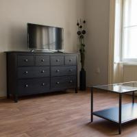 Adela Apartment Prague Center