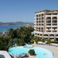 Cannes Appartement