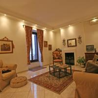 Parione Apartment